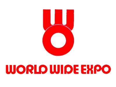 Firmalogo / World Wide Expo
